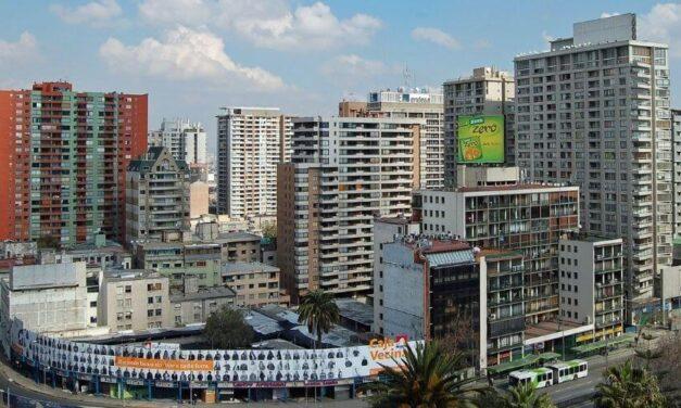 ✅ Guía de las mejores ciudades para vivir y trabajar en Chile ✅