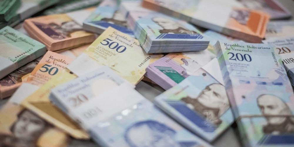 La banca venezolana se prepara para ajustar sus sistemas contables ante una nueva reconversión