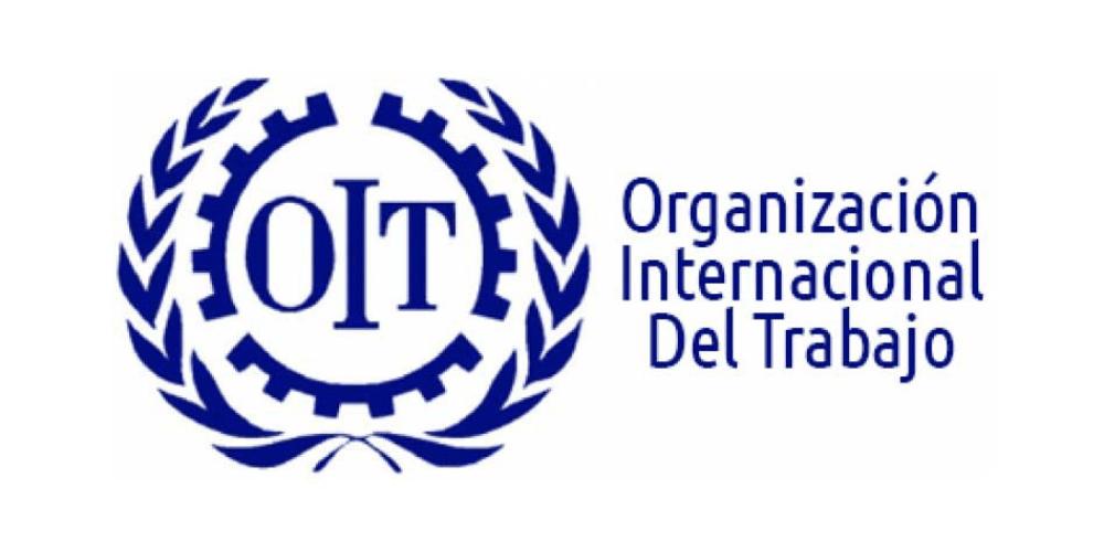 La OIT monitorea a Venezuela para determinar si incumple normas internacionales