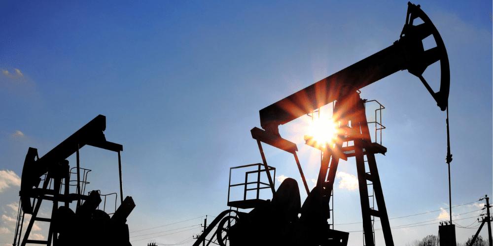 por-primera-vez-en-1-ano-y-seis-meses-el-crudo-de-la-opep-supera-los-70-dolares-OPEP-crudo-movidatuy.com