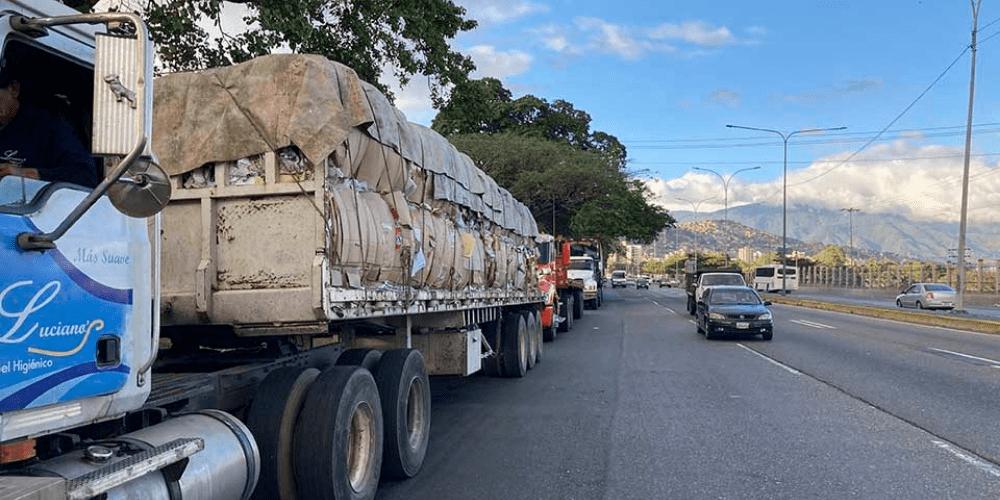 venezuela-la-seguridad-alimentaria-esta-amenazada-por-la-escasez-de-diesel-diésel-escasez-movidatuy.com