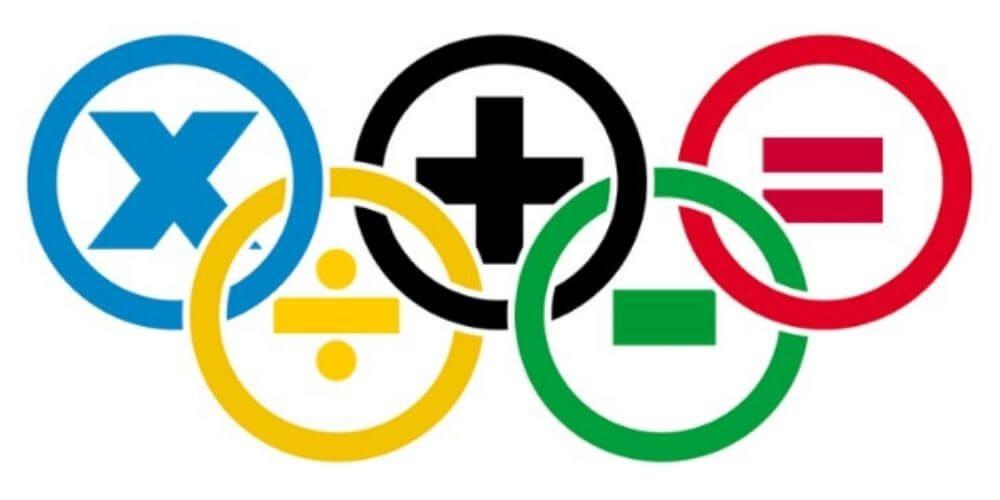 6-medallas-ganan-estudiantes-mexicanos-en-olimpiada-internacional-de-matematicas-inteligencia-certamen-movidatuy.com