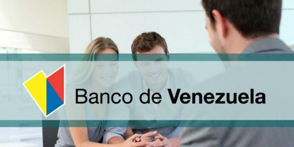 bdv-en-proceso-de-innovacion-con-nuevos-creditos-digitales-banca-creditos-digitales-movidatuy.com