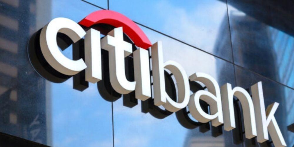 Citigroup se va de Venezuela después de un siglo en el país