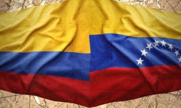 ✅ ¿Cómo sacar el carnet fronterizo para venezolanos y colombianos? ✅