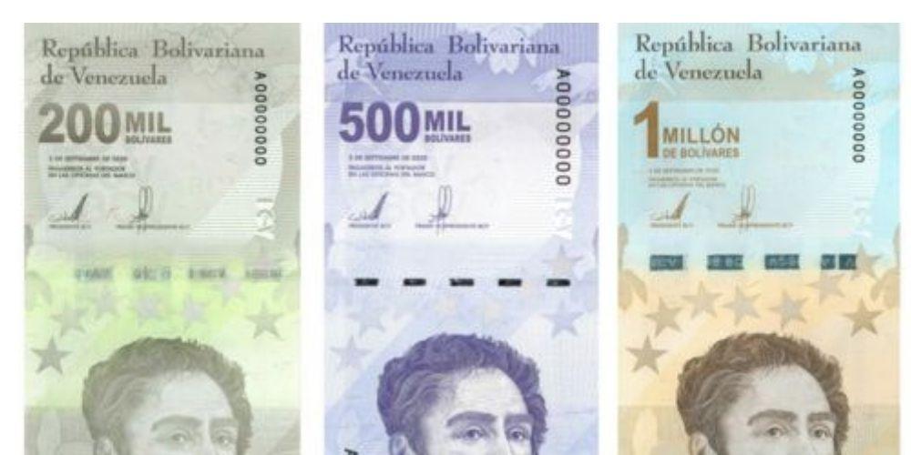 en-venezuela-la-inflacion-acelera-la-desaparicion-de-cajeros-y-oficinas-de-bancos-cajeros-automaticos-movidatuy.com