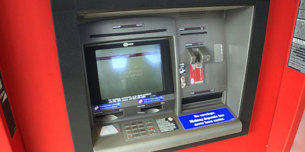 en-venezuela-la-inflacion-acelera-la-desaparicion-de-cajeros-y-oficinas-de-bancos-cajeros-movidatuy.com