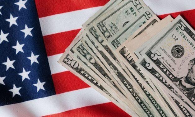 ✅ ¿Es posible abrir una cuenta bancaria en USA desde Venezuela? ✅