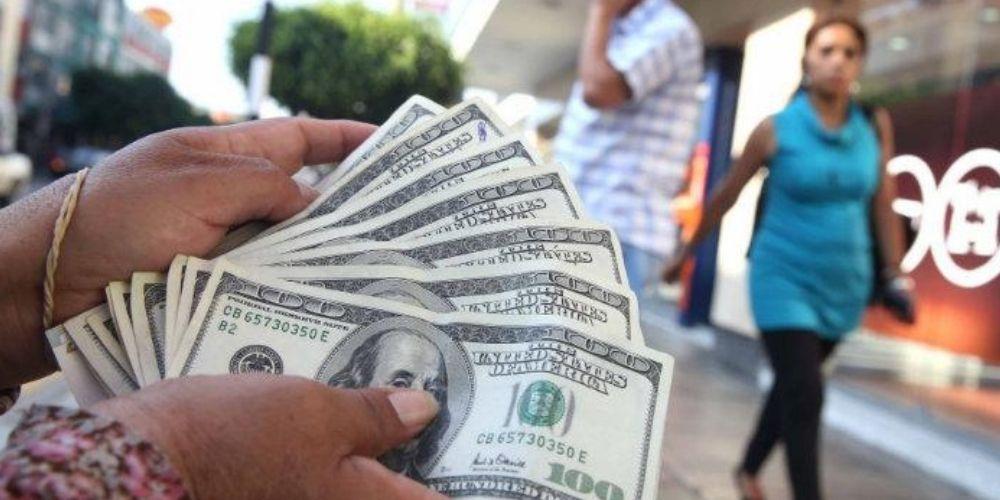 ¿Hasta cuándo estará la hiperinflación en Venezuela?