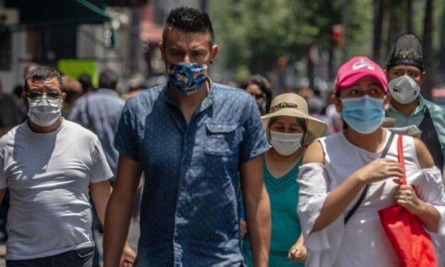 Médicos venezolanos temen que los contagios por Covid-19 incrementen con la flexibilización