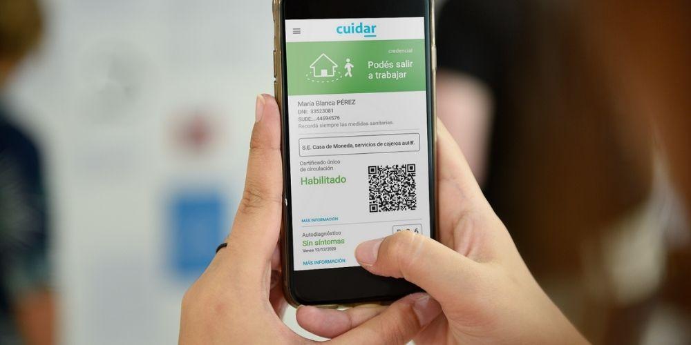 tramitar-el-certificado-unico-habilitante-para-circular-en-argentina-internacionales-movidatuy.com
