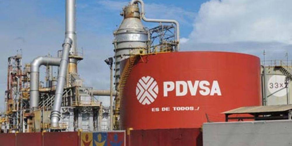 Venezuela: para recuperar la industria petrolera es vital reinsertar recursos privados al sector público