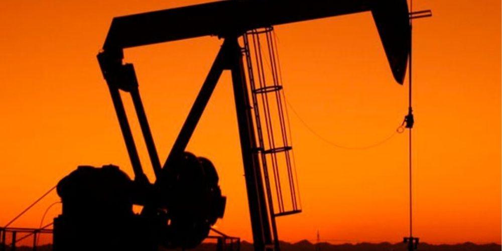 venezuela-para-recuperar-la-industria-petrolera-es-vital-reinsertar-recursos-privados-al-sector-publico-venezuela-movidatuy.com
