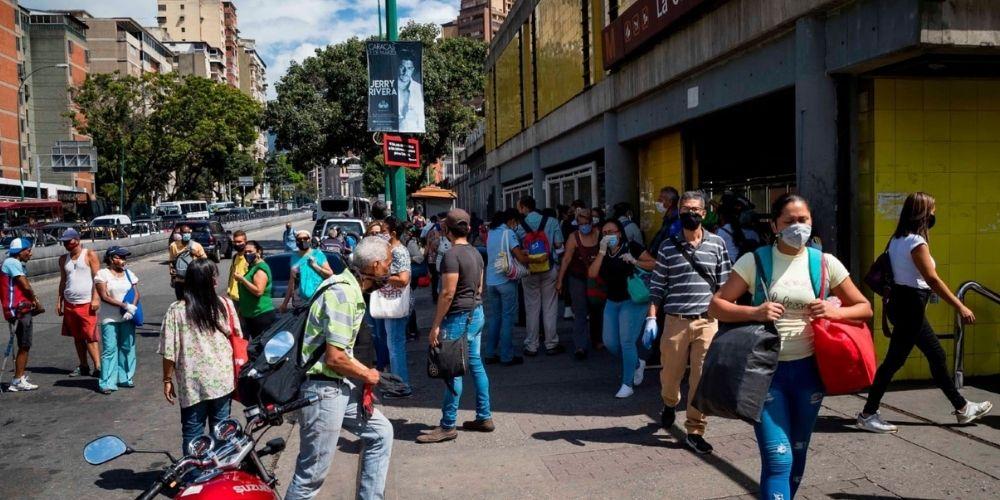 arranca-nueva-semana-de-flexibilizacion-de-la-cuarentena-en-venezuela-nacionales-movidatuy.com