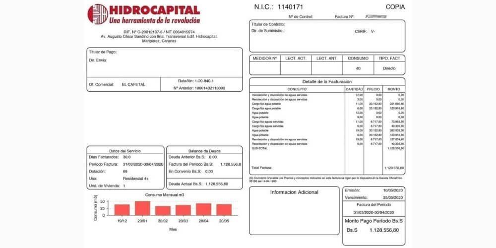 asi-puedes-consultar-saldo-y-pagar-deuda-en-hidrocapital-factura-movidatuy.com