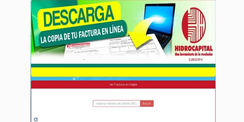 asi-puedes-consultar-saldo-y-pagar-deuda-en-hidrocapital-ingresar-online-movidatuy.com