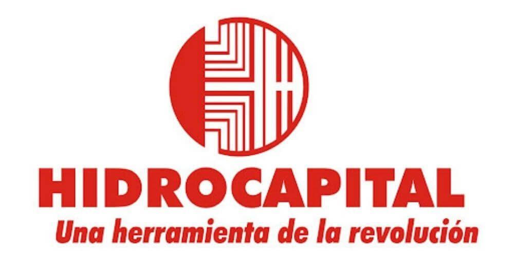 asi-puedes-consultar-saldo-y-pagar-deuda-en-hidrocapital-logo-movidatuy.com