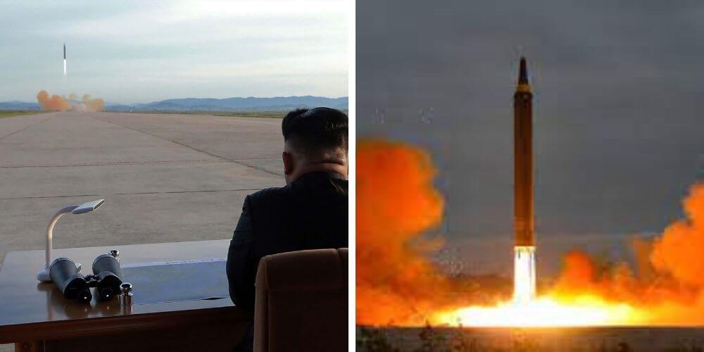 corea-del-norte-disparo-nuevos-misiles-de-crucero-misil-corea-del-norte-japon-movidatuy.com