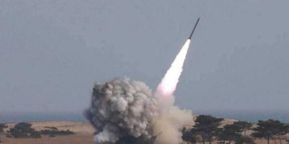 Corea del Norte disparó nuevos misiles de crucero