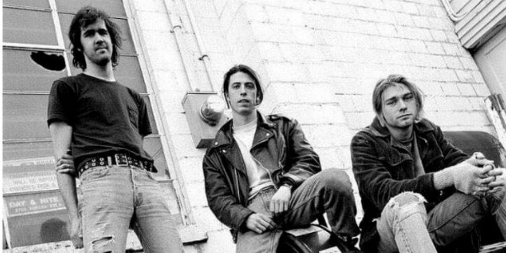 el-chico-de-la-portada-del-disco-de-nirvana-cuenta-como-le-afecto-mentalmente-banda-rock-movidatuy.com