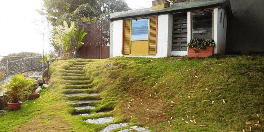 en-venezuela-es-imposible-comprar-una-vivienda-por-falta-de-credito-vivienda-venezuela-movidatuy.com