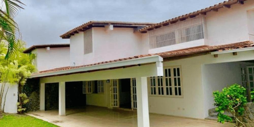 En Venezuela es imposible comprar una vivienda por falta de crédito