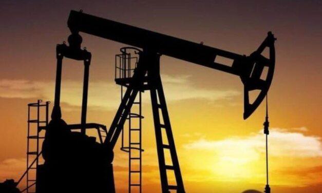 La producción de crudo en región clave de Venezuela se desplomó por falta de diluyente