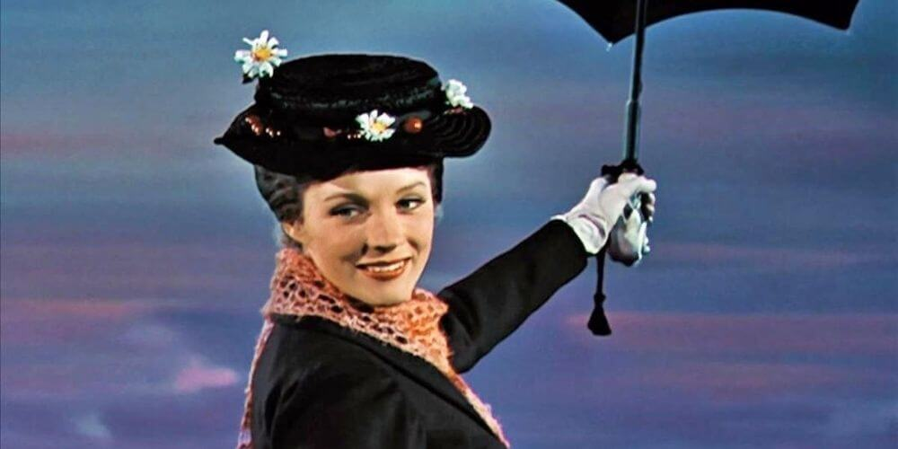 mary-poppins-transexual-ha-sido-rechaza-por-el-famoso-productor-teatral-cameron-mackintosh-mary-poppins-londres-movidatuy.com