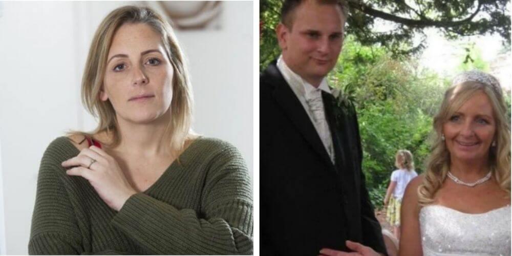 mujer-descubre-que-su-esposo-la-traiciono-con-su-madre-y-la-embarazo-lauren-paul-julie-movidatuy.com