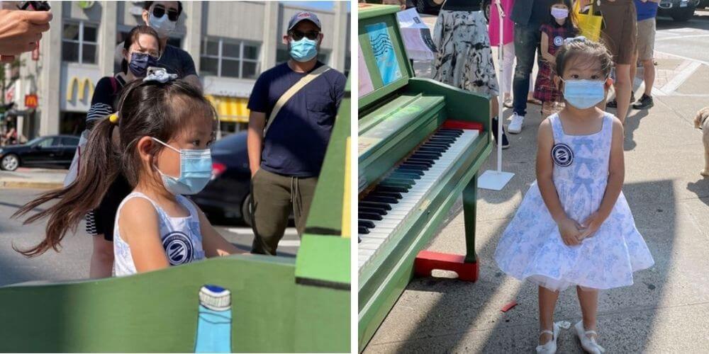 niña-pianista-de-4-años-se-destaca-en-una-competencia-en-estados-unidos-brigitte-talento-pianista-movidatuy.com