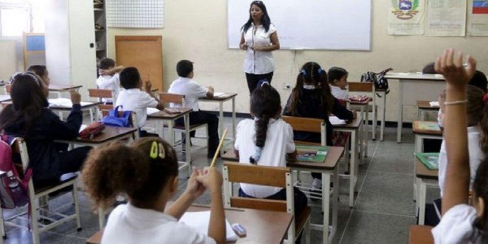 nuevo-ano-escolar-2021-2022-inicia-este-16-de-septiembre-nacionales-movidatuy.com