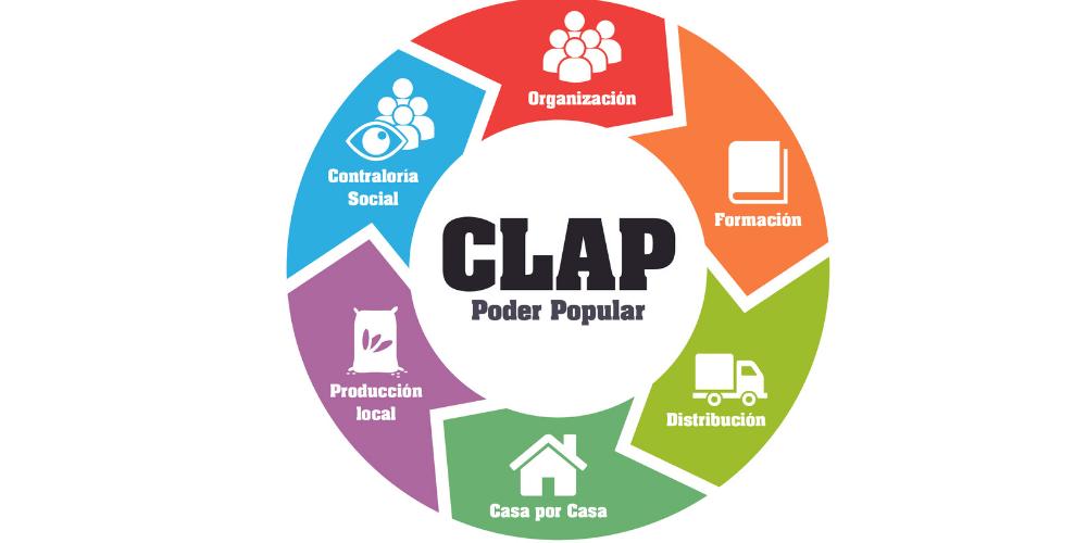 ✅ ¿Qué es el Clap y cuáles son los requisitos para registrarse? ✅