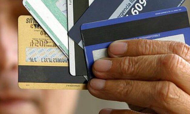 ✅ Requisitos para sacar una tarjeta de crédito en Colombia ✅
