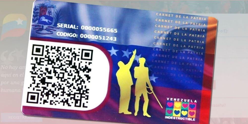 requisitos-y-pasos-para-inscribirse-en-el-plan-chamba-juvenil-carnet-de-la-patria-requisito-movidatuy.com