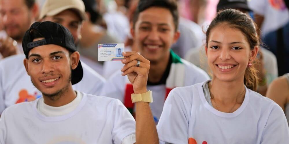 requisitos-y-pasos-para-inscribirse-en-el-plan-chamba-juvenil-juventud-trabajadora-movidatuy.com