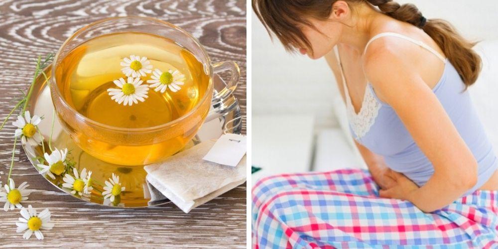 trucos-caseros-para-que-baje-la-menstruacion-regularmente-salud-movidatuy.com