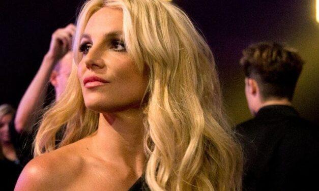 ✌️ Britney Spears celebra y agradece a sus fans por la liberación de su tutela ✌️