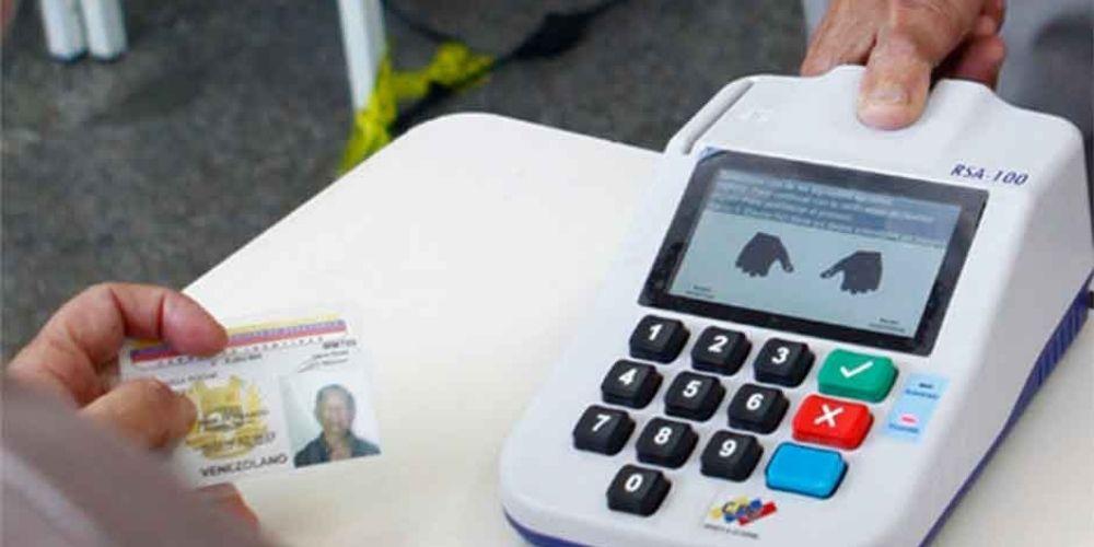 comienza-fase-i-de-la-auditoria-de-datos-electorales-este-lunes-nacionales-movidatuy.com