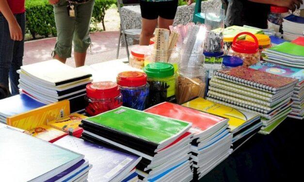 ✅ Exoneran de ISLR e IVA ventas de uniformes y útiles escolares ✅