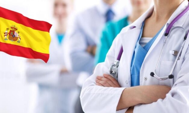 ✅ Guía para homologar el título de médico en España ✅