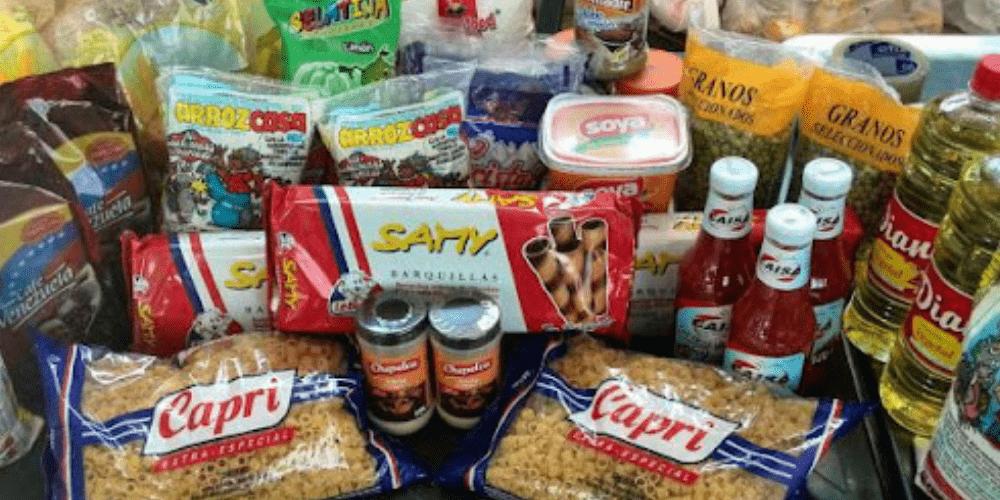 los-precios-de-la-canasta-basica-se-elevaron-a-1368-en-venezuela-Canasta-básica-movidatuy.com