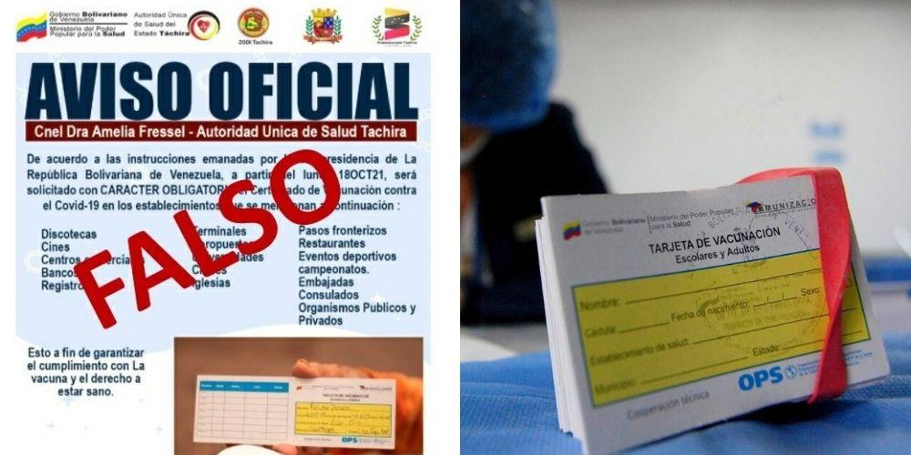 ministerio-de-salud-desmiente-solicitud-del-carnet-de-vacunacion-para-entrar-a-lugar-publicos-nacionales-movidatuy.com