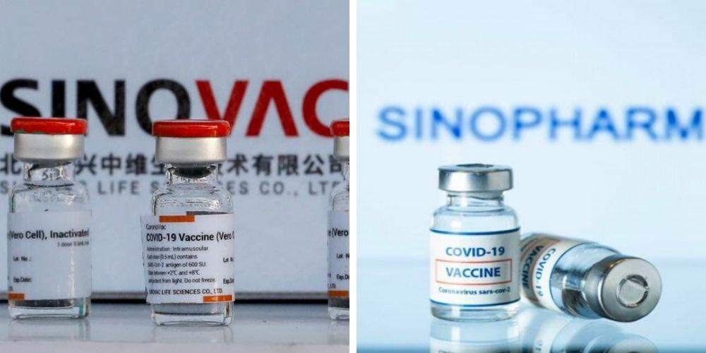 oms-las-vacunas-sinovac-y-sinopharm-requieren-una-tercera-dosis-nacionales-movidatuy.com