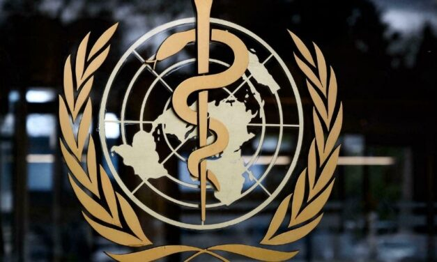 ✅ OMS: Las vacunas Sinovac y Sinopharm requieren una tercera dosis ✅