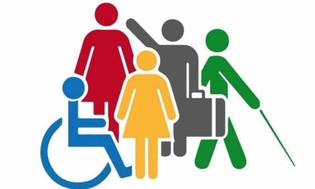 ✅ Requisitos para obtener el Certificado de Discapacidad ✅